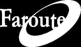 Faroute
